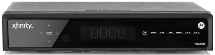DVR - Motorola RNG200N