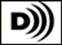 Video Description logo