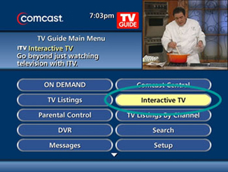 Activate Caller Id Tv Comcast download free - pandatube