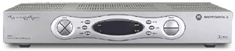 DVR - Motorola DCT3400