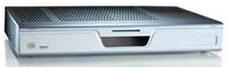 cable box user manuals Motorola DCH6416 Cable Box Motorola DCH3416