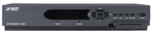 3100HD set-top box.