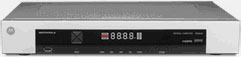 DCH 6416 DVR set-top box.