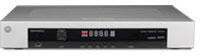 DVR - Motorola DCH6416
