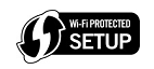WiFi sticker example reading