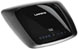 Linksys WRT310N