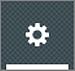 Settings (gear) icon.