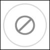 Off button.  This button contains a circle with a diagonal slash through it.