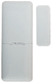 XFINITY Home Door/Window Sensor: Visonic MCT-340 SMA.