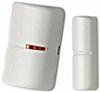 XFINITY Home Door/Window Sensor: Visonic MCT-320 SMA.