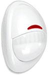 XFINITY Home Motion Sensor: Visonic K9-85.