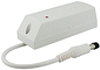 XFINITY Home Water Detector: Visonic MCT-550 SMA.
