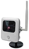 XFINITY Home Outdoor Camera.