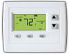 XFINITY Home Thermostat.