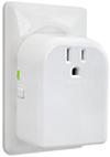 XFINITY Home Lighting Controller.