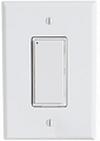 XFINITY Home Light Switch.