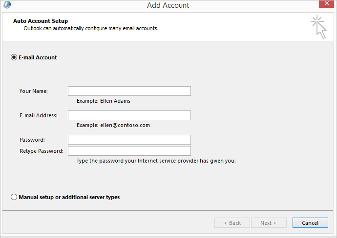 online_account_manager_tools