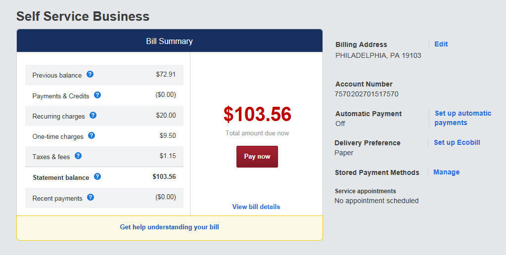 online_account_bills