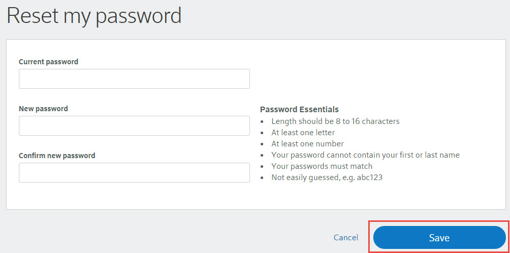 HOW4561-Reset_my_password_Step3