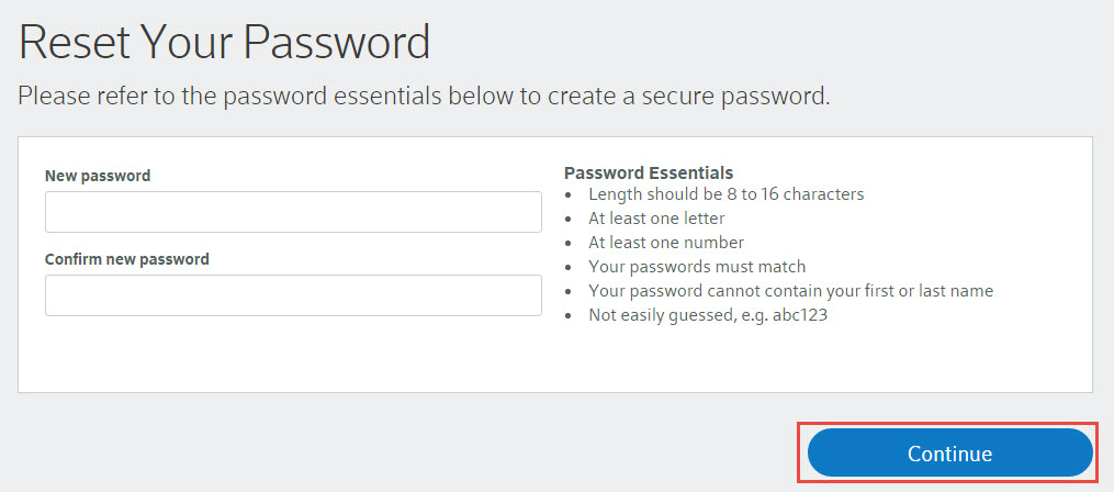 HOW4561-Forgot_password_secret_question_Step4.jpg