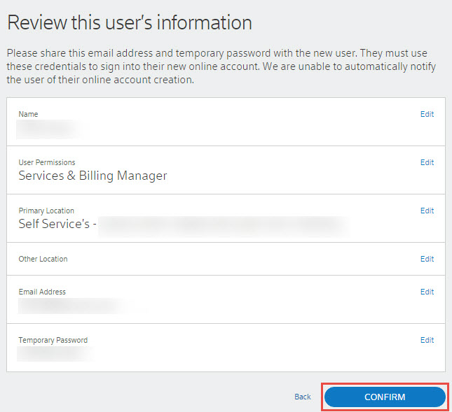 hubspot how to i add a user to my account