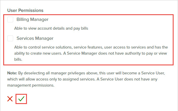 HOW5989-Manage_users_basic_permissions