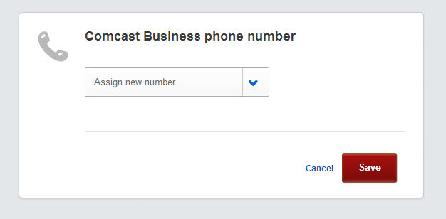 how to choose phone number for business