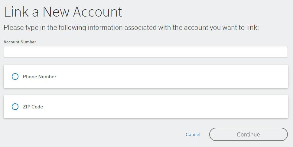 HOW6597-link_account_Step3.jpg